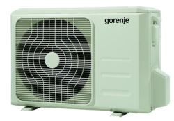 AER CONDITIONAT GORENJE KAS26ZDCINVFT